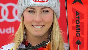 Mikaela Jagd