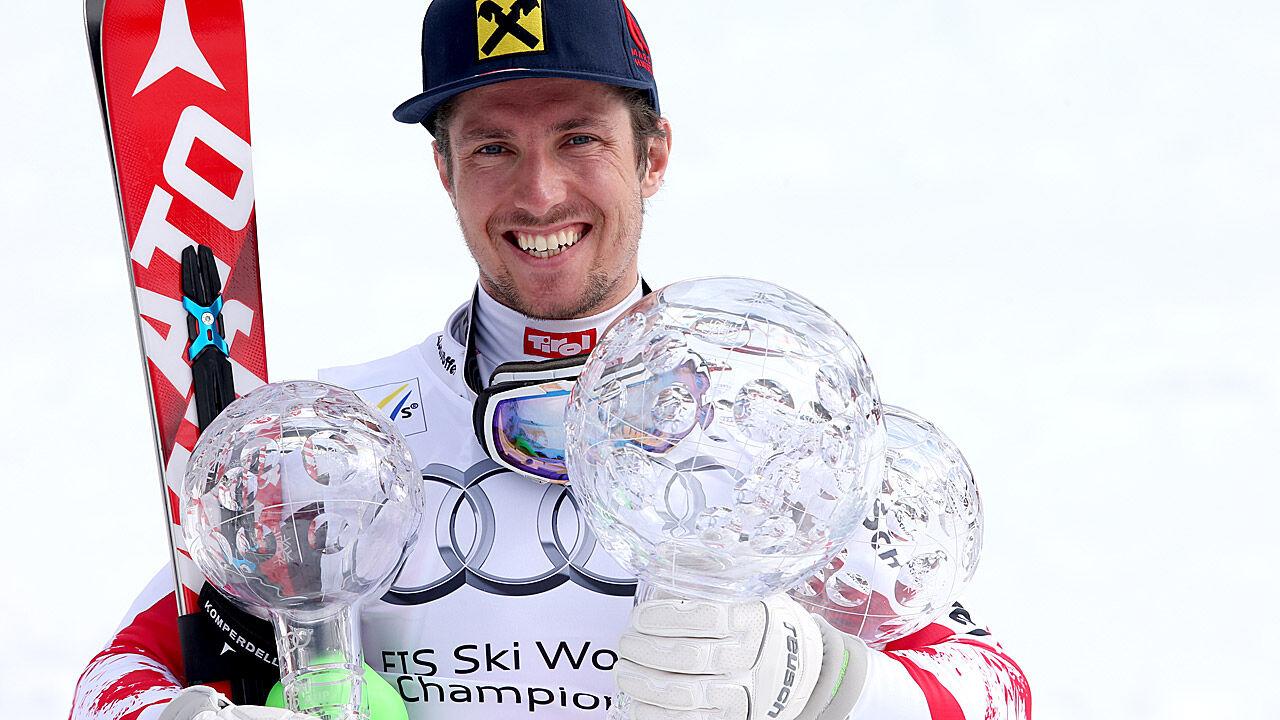 ski alpin gesamtweltcup