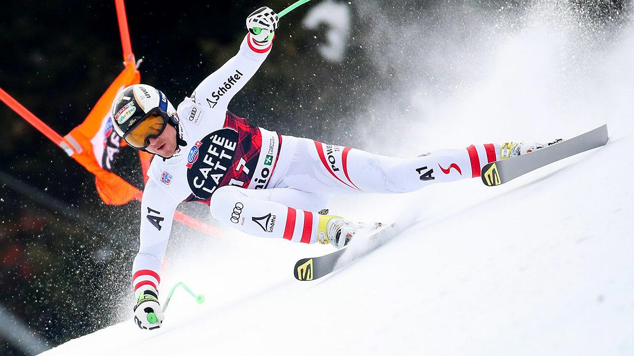Ski Weltcup Live Ticker