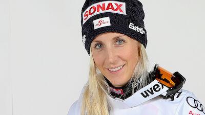 Eva-Maria Brem