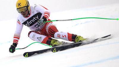 4fc25b85143324 Ski-Weltcup Herren - News und Ergebnisse der Saison 18/19 - LAOLA1.at