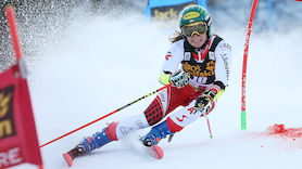 LIVE: Parallel-RTL in Sestriere