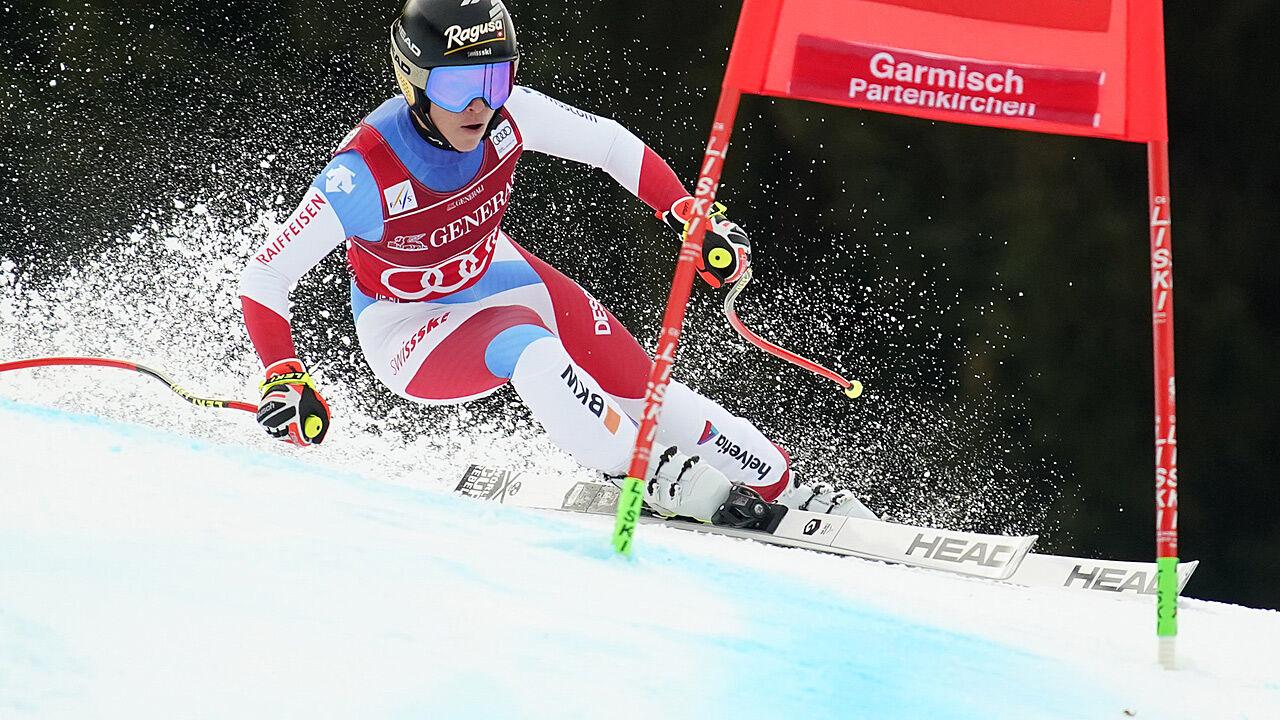 Ski Weltcup Termine 2021