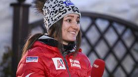 ÖSV-Slalomläuferin wechselt Skimarke