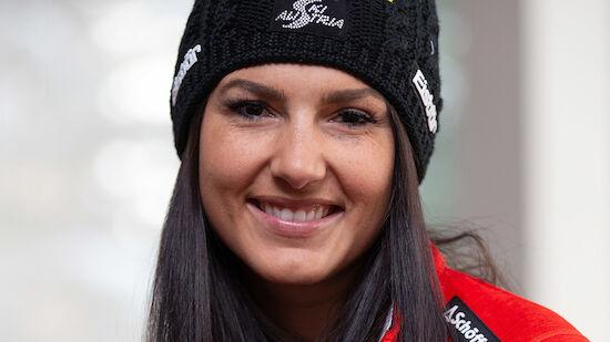 ÖSV-Abfahrerin wechselt Skimarke
