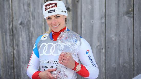 Schweizer Triumph im Nationencup