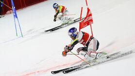 Pinturault schreibt Ski-Geschichte und relativiert