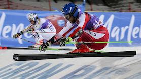 Braucht der Ski-Weltcup Parallel-Rennen?