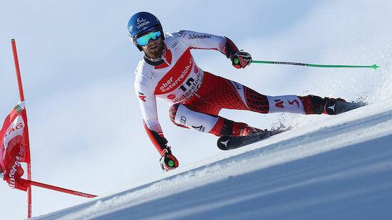 Ski-Weltcup: Kalender der Saison 2020/21