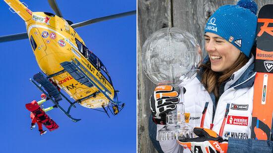 Die Tops und Flops der Ski-Saison 2020/21