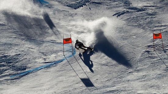 Kalender-Revolution im Ski-Weltcup?