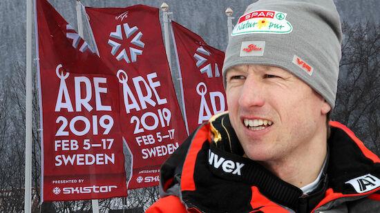 Riesen-Ärger um Anreise-Chaos zur Ski-WM