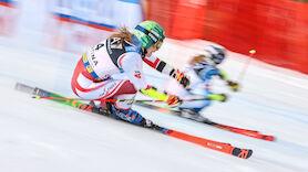 Ski Weltcup: Kombi und Parallel-Rennen vor Aus?