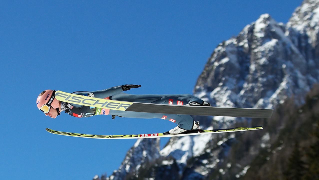 Skiflug Wm 2021 Termin