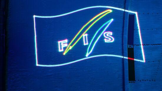 FIS stellt sich modern auf