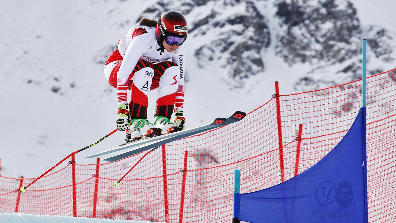 durchwachsener-saisonstart-f-r-sv-skicrosser