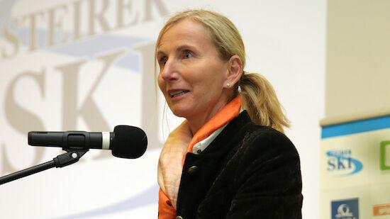 Stadlober sorgt für Begeisterung bei ÖSV-Frauen