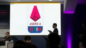 Auch Italien zieht mit eigener FIFA-Liga nach