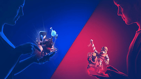 Red Bull M.E.O. Season 2
