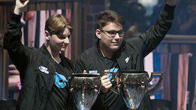 Das Interview mit dem Fortnite-Weltmeister