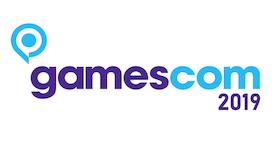ESL sorgt auf der gamescom für Esports-Action