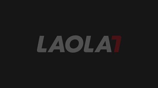 Medien: Westbrook wechselt zu Lakers